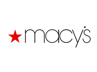 MacysLogo