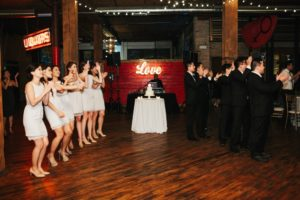 JessAlex_Wedding-4169