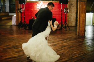 JessAlex_Wedding-4430