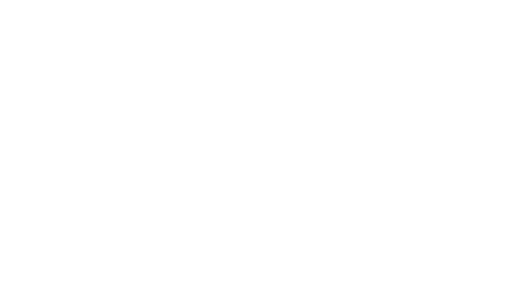 ChicagoCubs1