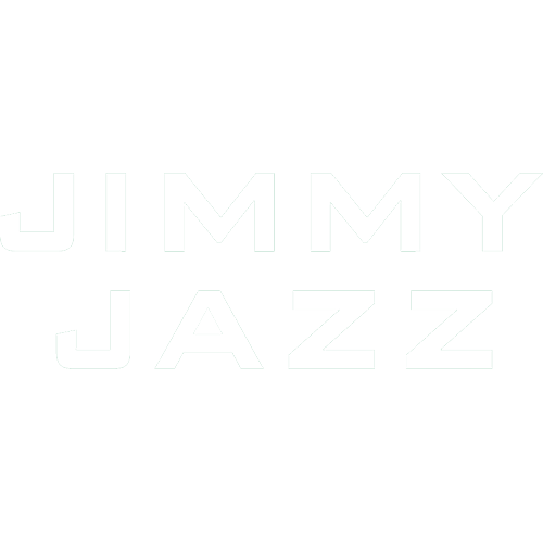 JimmyJazz