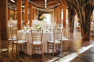 Mode Wedding Services
