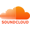 SoundCloud copy
