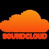 SoundCloud copy