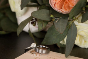 Wedding Rings MODE Events