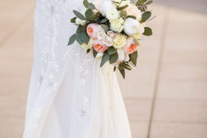 Bride's Bouquet MODE Events