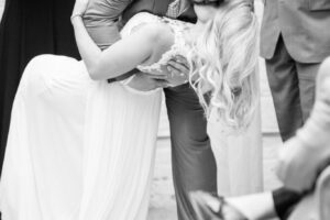 View More: http://kathryngracephotography.pass.us/kevinandcourtney