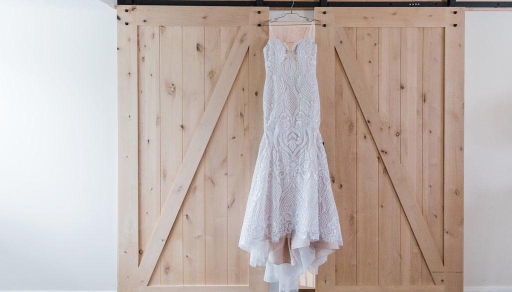 Maria's dress 2