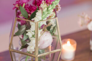 closeup floral 2
